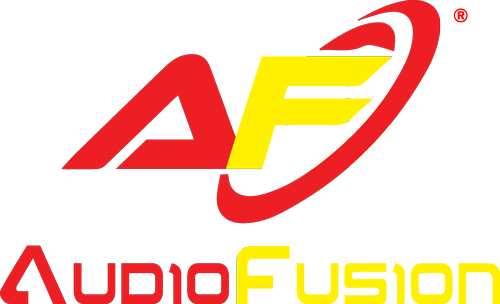 AudioFusion
